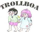 Trollboa