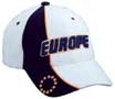 Europakeps