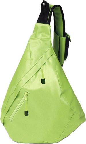 Citybag